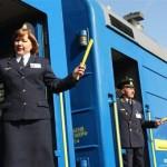 Щоб купити нові вагони для «Укрзалізниці» в Україні введуть податок на всі види транспорту