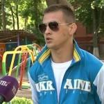 Вадим Титушко привітав журналістів з їх професійним святом
