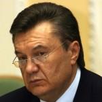 Компанія Warner Bros. екранізує книгу Януковича