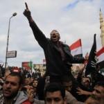 Українські турагентства пропонують відпочивальникам брати участь у заворушеннях в Єгипті та Туреччині