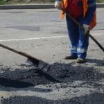"""Фотофакт: """"Укравтодор"""" випадково відремонтував 113% доріг"""