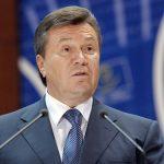 На відкритті сесії Верховної Ради виступить голограма Януковича