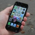 Власники iPhone 5 сплачуватимуть податок на розкіш