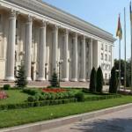 Депутати міськради ухвалили рішення преміювати депутатів міськради