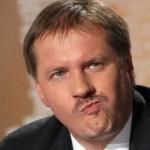 Тарас Чорновіл заявив, що про нього забули