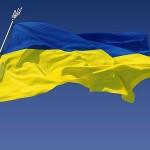 Американський канал HBO розпочинає показ реаліті-шоу про Україну
