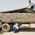 Новий виток у торговельній війні: Росія заборонила ввезення наркотиків з України