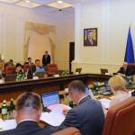 Україна лідирує в рейтингу країн на літеру «У»