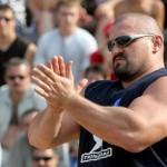 Василь Вірастюк розігнав мітинг на підтримку секс-меншин