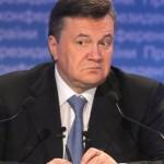 """Янукович пропустить саміт """"Східного партнерства"""" бо не отримав візу до Литви"""