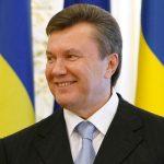 Янукович випадково взяв участь у Євромайдані