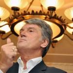 """Ющенко готовий очолити """"Євромайдан"""""""