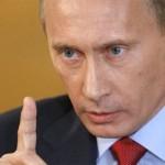 В рамках тиску на Україну в Москві знесуть пам'ятник Тарасу Шевченку