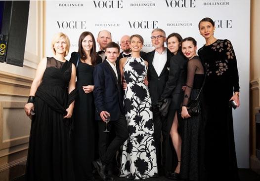 Vogue Україна