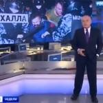 Дмитро Кисельов став радником Януковича з інформаційної політики