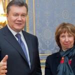 На допит викликають пілотів літаків, які привезли європейських політиків в Україну