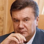 Віктор Янукович попросив політичного притулку в Китаю