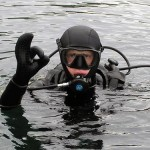 Захарченко пошле на штурм Майдану водолазний спецназ