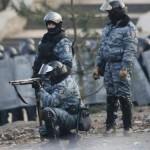 МВС України буде використовувати пістолети, роздруковані на 3D-принтері