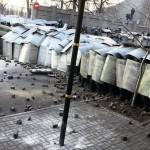 Бруківкою з Майдану Незалежності облаштують доріжки в маєтках у Конча-Заспі