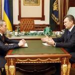 Януковича знайдено у списку кандидатів для польоту на Марс