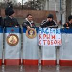 КНДР відкриє посольство в Криму