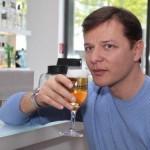 Олег Ляшко подав документи до ЦВК відразу на три посади