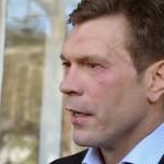 Після провальних зустрічей на південному сході Добкін, Тігіпко і Царьов переорієнтуються на електорат західної України