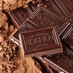 Після перемоги Порошенка на виборах ціни на цукерки Roshen різко підскочили