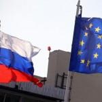 Росія збирається ввести санкції проти Європи та США
