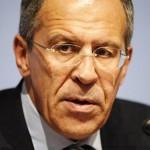 Росія не визнає результатів Нобелівської премії миру