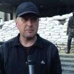 Сепаратисти перейменували Слов'янськ на Путінськ