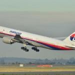 Кремль оголосив конкурс на найкращу версію причин трагедії з літаком «Малазійських авіаліній»