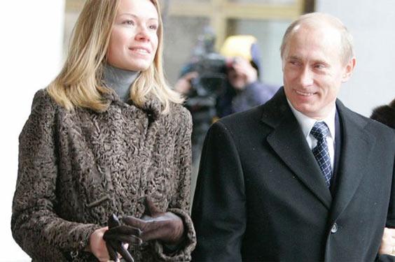 План освобождения Донецка уже есть, он станет неожиданностью для террористов, - советник Президента - Цензор.НЕТ 901