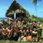 Республіка Науру визнала незалежність ЛНР