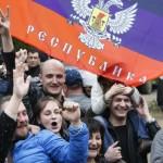 В ДНР та ЛНР легалізують наркотики