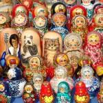 Росія вводить нові санкції проти дітей з ЄС і США