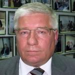 "Курченко призначив Чечетова спортивним директором ФК ""Металіст"""