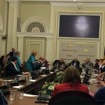 В Україні створять Міністерство снігу та зими