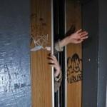Міністр енергетики просидів дві години у ліфті через віялове відключення електроенергії