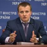 З початком зими в Україні почались віялові відключення кисню