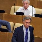 Росія в ПАРЄ вимагає валізу з грошима та вертоліт в обмін на візити до Савченко