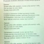 В інтернеті з'явилась копія протоколу допиту Петра Симоненка в СБУ (документ)