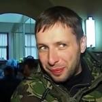 Нардеп Парасюк протягом цілого дня не з'являвся в новинах
