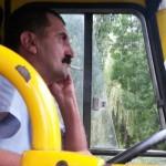 У львівських маршрутках знову піднімуть вартість проїзду
