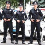 Щоб потрапити до лав нової поліції міліціонер змінив прізвище
