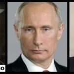 В Україні шукають двійника Путіна для виконання секретних місій