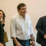 В Україні посперечались топ-блогери