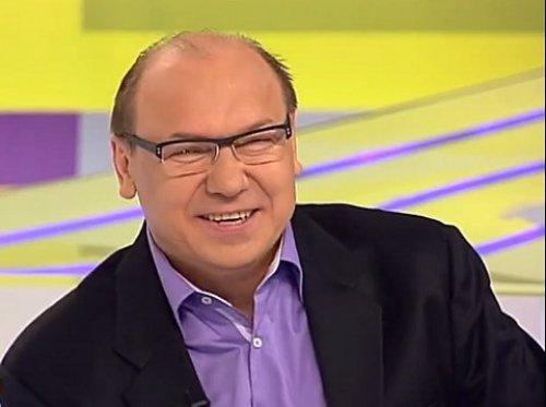 Віктор Леоненко