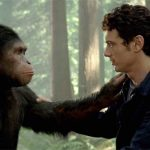 У Рівному людина пішла від мавпи